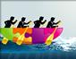 optimizing sales team performance