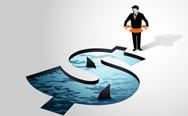 Eliminate forecasting risk